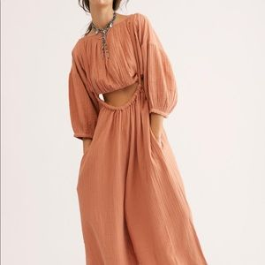 Pants - ISO free people ready to escape set!